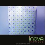 Impressão em tecido sp